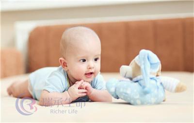 AMH值高低如何影响试管婴儿成功率
