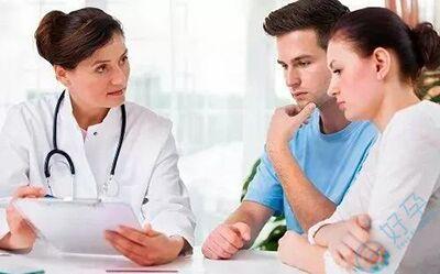 性激素六项第 1 项升高对卵巢有影响吗?