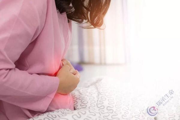 有宫颈糜烂能不能做试管婴儿?宫颈糜烂是病吗?