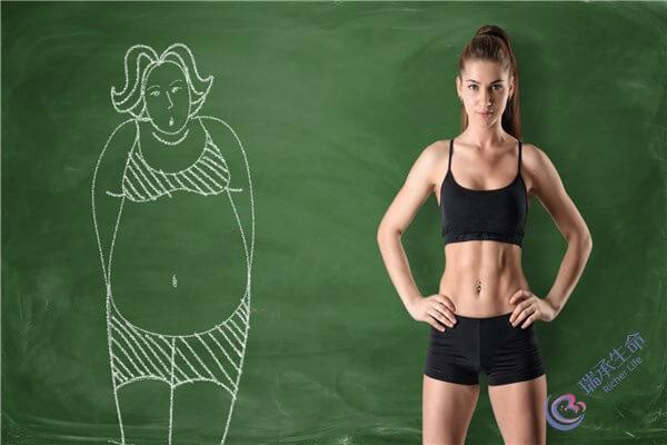 试管肥胖对怀孕有没有影响 肥胖人群适合几代试管