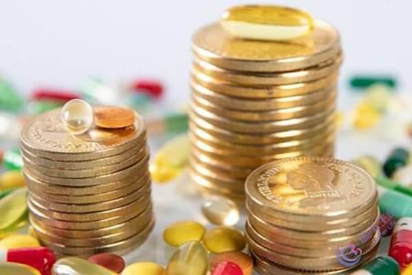 2021去泰国试管全部费用大概多少钱?16万够吗?