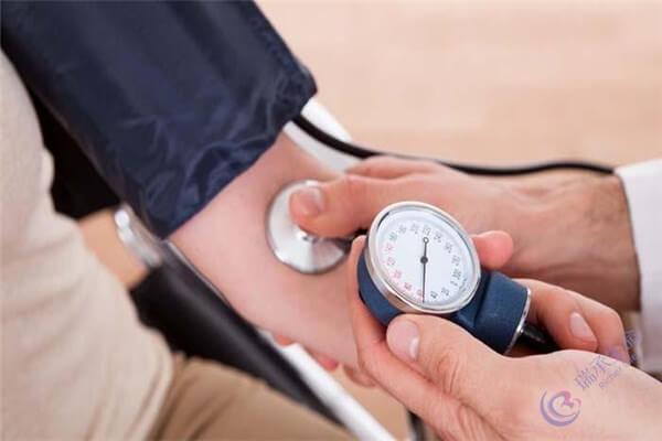 有血压高能做试管婴儿吗,如何在做试管婴儿前降血压?