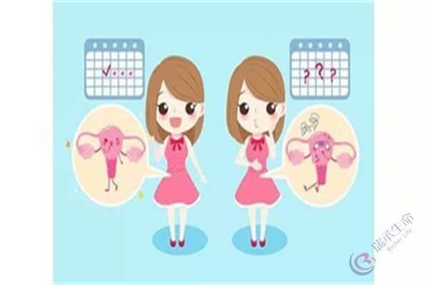 试管促排后会影响正常的月经周期吗?