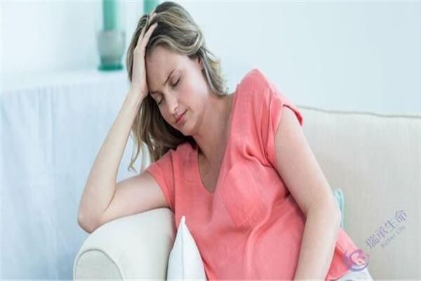 试管婴儿胚胎移植后内分泌失调会不会导致胎停?