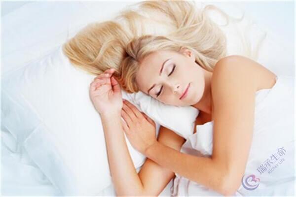 试管移植后该如何安排日常睡眠?