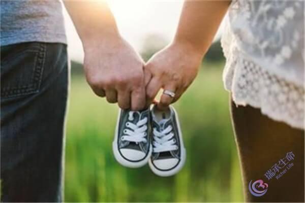 三孩政策来了!高龄夫妻的生育储备还剩多少?