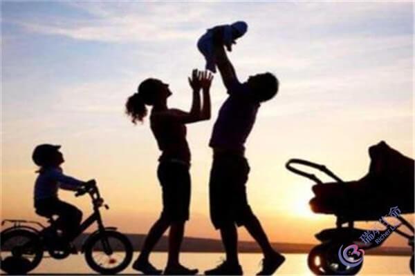 计划生二胎/三胎的高龄夫妻要注意哪些事项?