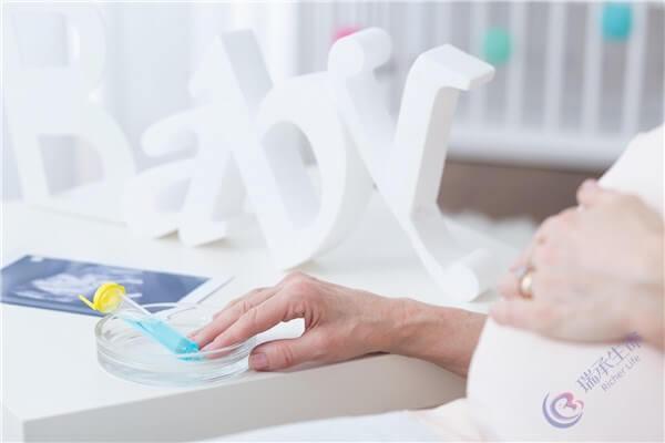 以下几个因素可以直接影响试管婴儿成功率