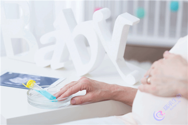 高龄女性试管婴儿成功率低?3招提高成功率!