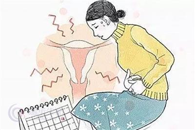 提高囊胚着床成功率,建议在移植前后做好这些准备