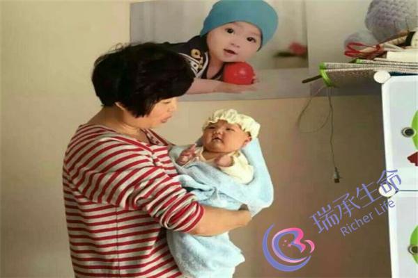 安阳第三代试管婴儿怎么样?对女性伤害大吗?