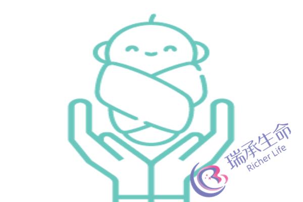 泰国试管婴儿包成功是真的吗?真的可以100%成功吗?