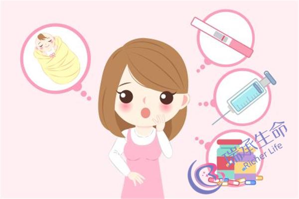试管促排卵辅助食物有哪些  试管促排卵期间吃什么食物好