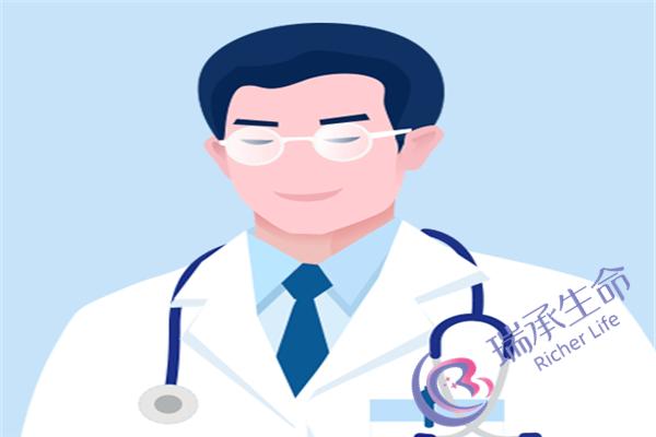 卵巢囊肿有什么反应?会有哪些临床表现?