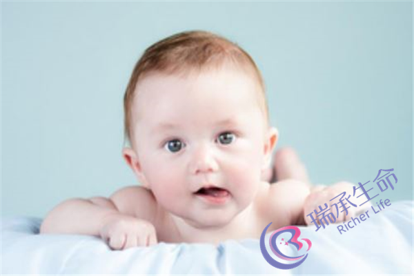 29岁可以做试管吗?年轻做试管婴儿 做好这些工作很重要