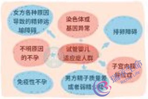 潍坊960医院有试管资质吗?成功案例是否很多?