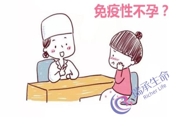 武汉做试管婴儿医院排名有哪些?哪家医院最好?
