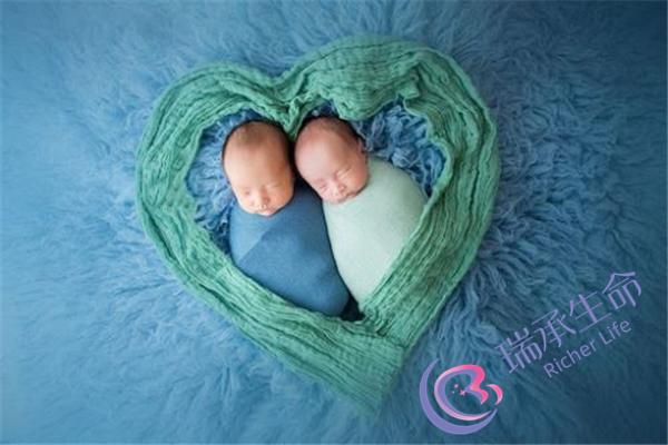 卵巢早衰闭经试管成功 这些成功经验可供参考