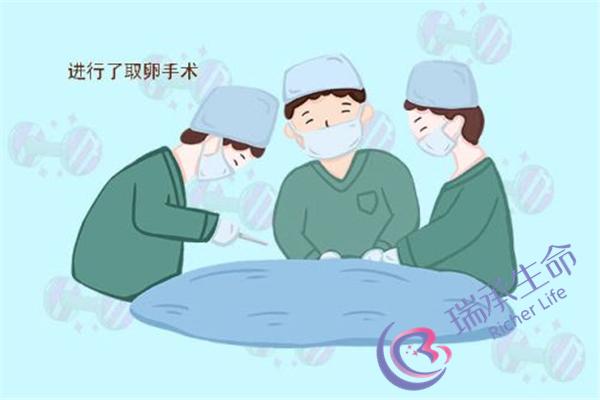 卵巢多囊造成的不孕可做试管婴儿吗 多囊可以试管婴儿吗