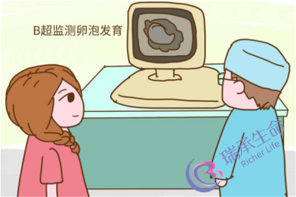 深圳香港大学医院试管费用是否很贵呢