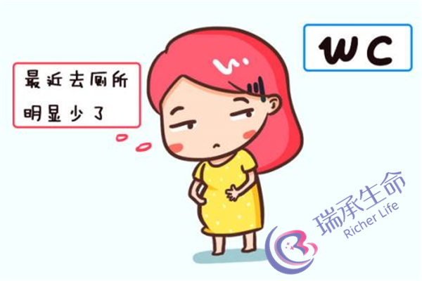 上海九院供卵试管适合什么人群?供卵试管成功率高吗?