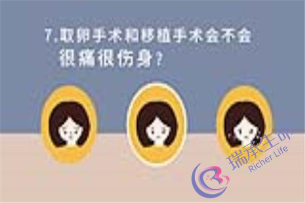 湖南省妇幼试管总花费贵不贵?哪些因素会让费用增加?