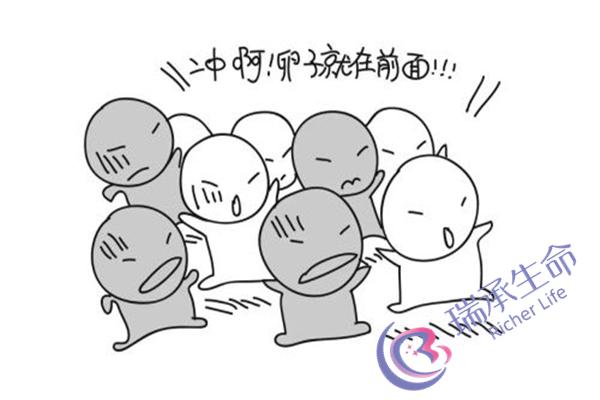 济南市妇幼保健院试管婴儿成功率真的很高吗?